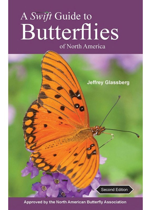 NA Butterflies