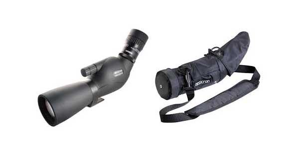 OpticronScope