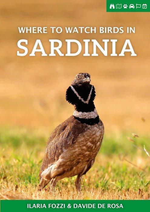 Watch Sardinia